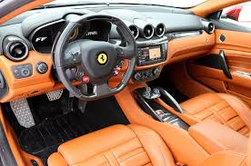 Ferrari F12 Interior - 2015 ferrari f12 berlinetta n largo wallpaper overview 15969