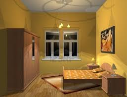 interior design yellow walls awesome best ideas about yellow