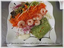 belfort cuisine cuisine traditionnelle belfort couleurs nature vous régale
