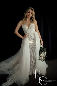berta bridal berta bridal wedding dresses come to melbourne