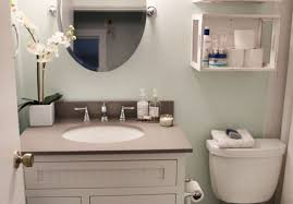 Walmart Bathroom Storage Bathroom Ikea Bathroom Cabinet Lowes Bathroom Storage Bathroom