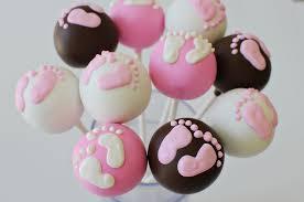 baby shower cake pops ideas omega center org ideas for baby