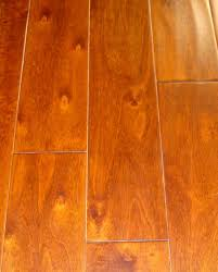 eucalyptus hardwood floors usa serving the valley since 1976