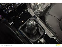 2009 cadillac cts manual 2012 cadillac cts v sedan 6 speed manual transmission photo