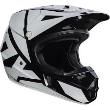 motocross helmet goggles fox racing youth v1 race helmet motocross foxracing com