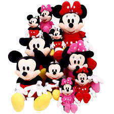 popular christmas minnie mouse buy cheap christmas minnie mouse