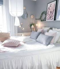 Grey Wall Bedroom Best 25 Grey Teen Bedrooms Ideas Only On Pinterest Teen Bedroom