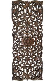 panel asian art home decor articles with and tag articles asian