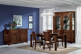 arredo inglese arredamento legno progettazione su misura di mobili in stile