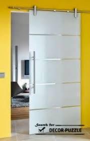Internal Glass Sliding Door by Modern Internal Glass Interior Sliding Door System Indoor Living