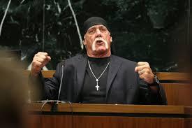 Suing Hulk Hogan Is Suing Gawker Media Again Recode