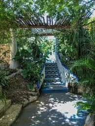 natz ti ha playa del carmen condominiums riviera maya mexico