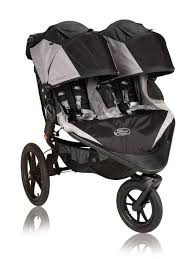 Baby Jogger Strollers Babies by Jogging Stroller Summit X3 Double Baby Essentials