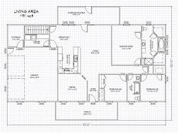 interesting floor plans uncategorized house addition floor plan interesting for greatest