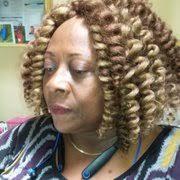 crochet braids in oakland ca essence of e natural hair care and sisterlocks tm 70 photos hair
