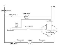 basic electrical wiring diagrams basic house wiring diagram pdf