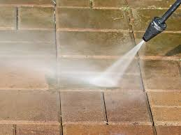 tile and grout cleaning brooklyn best tile cleaners brooklyn