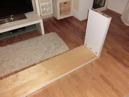 Ikea Schlafzimmer Tisch Funvit Com Rote Tapete Design