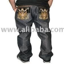 alibaba jeans men s jeans pants urban wear street wear clothing pants trousers