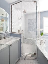 master bath showers master bath shower tile houzz