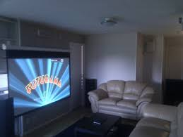 living room gaming pc pc gaming in the living room gamers with jobs