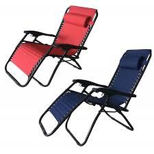 sedia sdraio giardino poltrona sedia sdraio pieghevole reclinabile lettino relax giardino