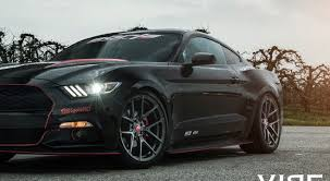 2015 ford mustang s550 2015 ford mustang s550 car autos gallery