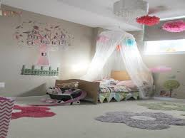 home decoration idea bedroom toddler bedroom ideas new room decor for a baby room