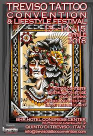 april 2018 archives u2022 world tattoo events