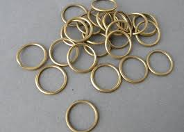 celtic ring money hoard of celtic ring money turned out to be remains of