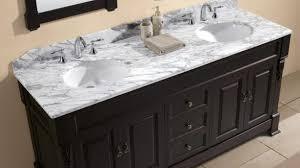Cheap Bathroom Countertop Ideas Terrific Best 25 Bathroom Countertops Ideas On Pinterest Quartz In