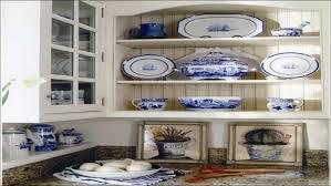 kitchen pine kitchen cabinets ikea kitchen cabinets prices how