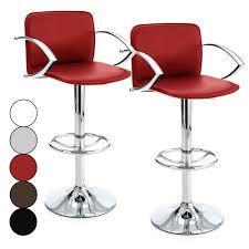 tabouret cuisine avec dossier chaise tabouret cuisine design maison et mobilier d intérieur