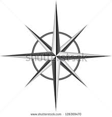 compass rose stock images royalty free images u0026 vectors