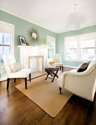 Houzz Living Rooms by Houzz Living Room Carpet Aidan Gray With Bay Window Ideas Also