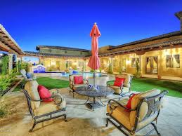 Home Theater Mesa Az 3208 N Ladera Circle Mesa Az 85207 Mls 5645987 Coldwell Banker