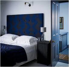 schlafzimmer hellblau 15 coole blau schlafzimmer ideen