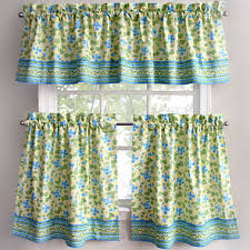 Jc Penny Kitchen Curtains by P Epic Jcpenney Kitchen Curtains Fresh Home Design Decoration