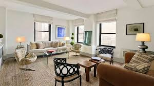 1 bedroom apartments nyc for sale 1 bedroom apartments nyc for sale sensational the broadmoor 315 west