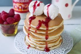 pancakes cuisine az pancakes baking recipes odlums