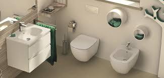 vasca da bagno salvaspazio ideal standard rubinetteria sanitari e lavabi doccia