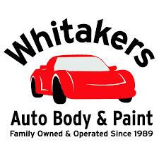 yelp lexus of austin whitakers auto body u0026 paint 66 reviews body shops 2019 s