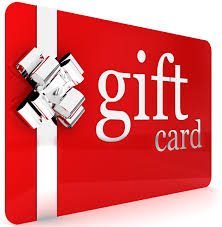 on line gift cards gift cards m c spa nail bar plano tx