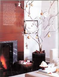 how to make beautiful twig decorations sparkling twigs
