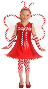 Candy Crush Halloween Costume Candy Costumes Candy Cane Christmas Fairy Costume Christmas