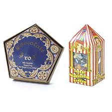 where to buy harry potter candy wizarding harry potter honeyduke s chocolate frog bertie botts