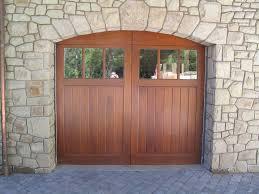 Overhead Door Company Springfield Mo Door Garage Garage Door Repair Portland Garage Door Repair