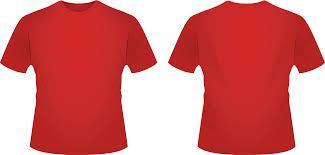 t shirt svg by danrabbit on deviantart