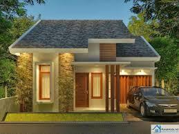 membuat rumah biaya 50 juta rumah disewakan disewakan rumahbaru dg harga murah n sangat