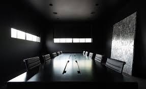 space odyssey inside three six zero u0027s west hollywood office